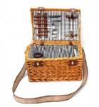 canasta picnic bill