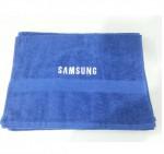 toalla 100% algodón 450 grsm 30x50