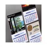 calendario-con-iman