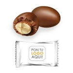 CHOCOLATE SACHET