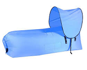 AIR SOFA CON SOMBRILLA OK