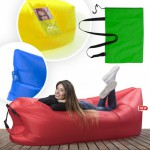 AIR SOFA RIPSTOP
