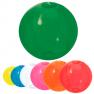balon-