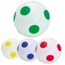 pelota circulos