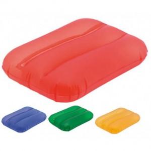 almohadillas colores