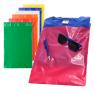 bolsa-guarda todo colores