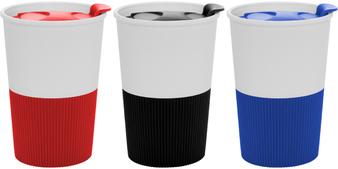 mug grip colores