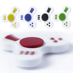 SPINNER ANTISTRESS COLORES
