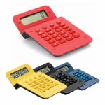 calculadora-nebet.jpg