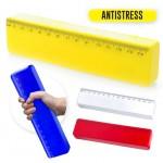 regla anti estres