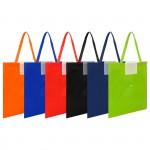 bolsas eco colores