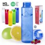 BOTELLA TRITAN 780ML LIBRE BPA
