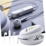 AUDIFONOS BLUETOOTH NEW CON ESTUCHE