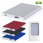 POWER BANK TELL 2.200 MAH