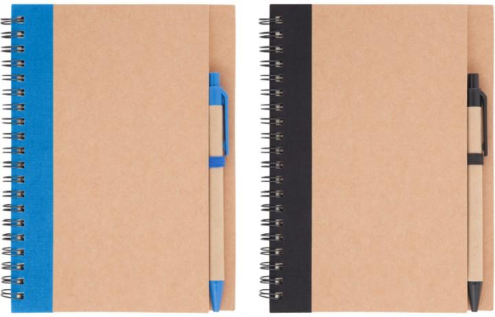cuaderno eco 13x18