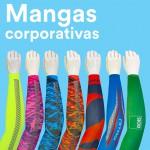 MANGAS_CORPORATIVAS