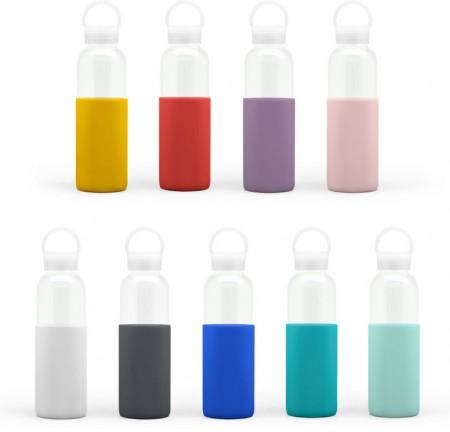 botellas 500 ml vidrio
