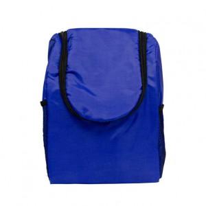 COOLER BLUE 23.5X36.5C16.5