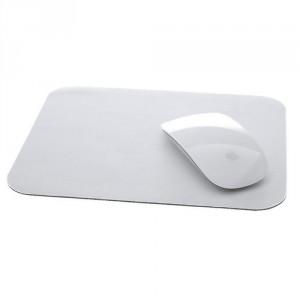 mouse pad sublimación