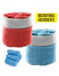set-toallas-absorbentes-tekla