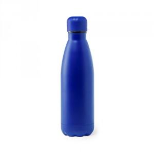 botella metalica de 790 ml