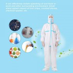 protective_coverall_with_hood_and_shoe_cover-3
