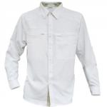camisa HW ARIZONA