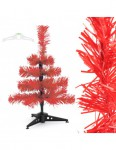 arbol-navidad-pines