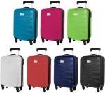 maletas de mano colors