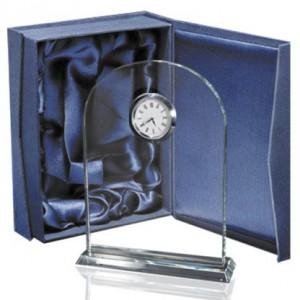 galvano cristal con reloj2
