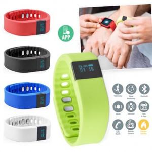 reloj inteligente colores