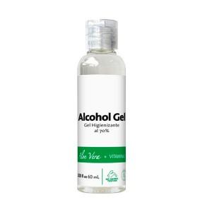 alcohol-gel-60ml