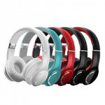 AUDIFONOS BLUETOOTH 2 OK