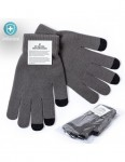 GUANTE TOUCH ANTIBACTERIAL