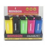 encendedor-ronson