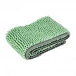 toalla microfibra para mascotas