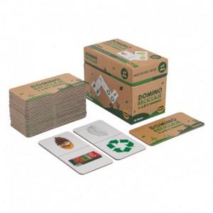 domino-reciclaje-28pzs (1)